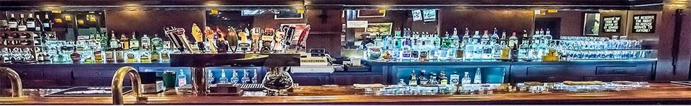 Sullivan\'s Bar